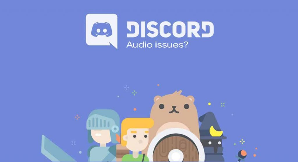 cant-hear-anyone-in-discord
